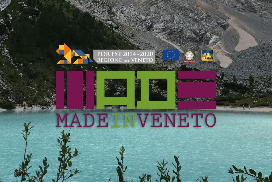 Il Progetto M.A.D.E. Per Una Rete Di Marketing Culturale Tra Imprese