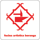 Fucina Artistica Boranga