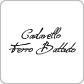 Renato Cadavello