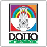 Dotto Trains